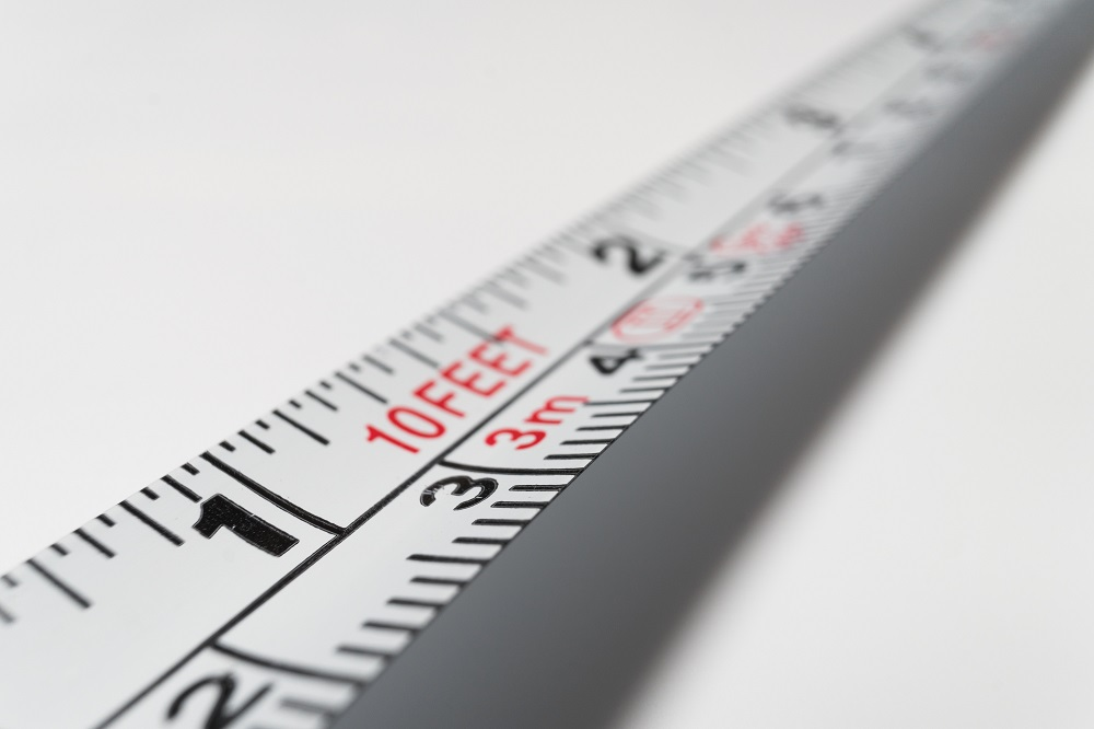 Marketing Metrics Every Executive Needs to Know