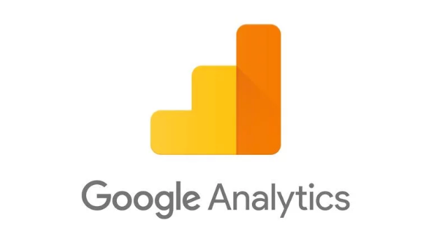 Google Analytics Tips for Businesses
